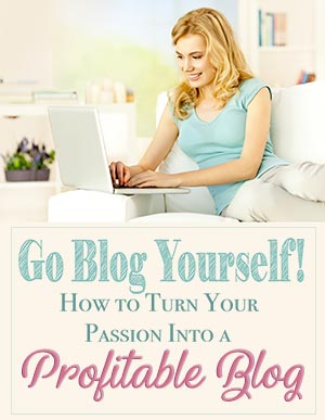 How to start a profitable blog! #blogging #blogger #BB