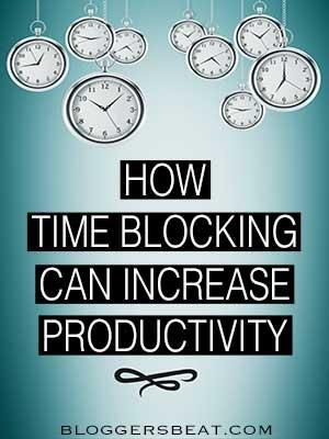 timeblocking image