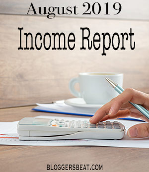august 2019 income report feature